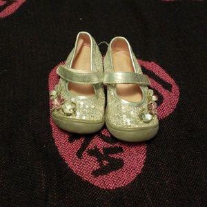 b0b68dcfda67b Okie Dokie Shoes